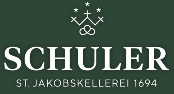 Schuler St. Jakobs Kellerei