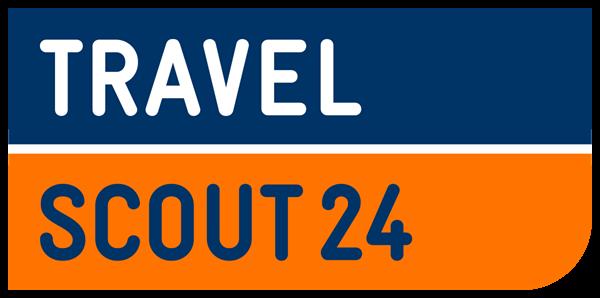 TravelScout24 DE