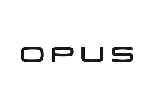OPUS Fashion