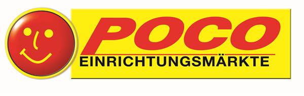 POCO.de