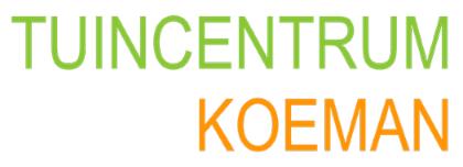 GartencenterKoeman.de