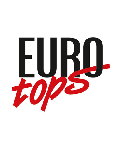 Eurotops DE