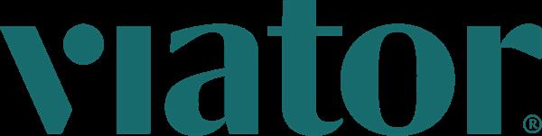 Viator - Ein TripAdvisor-Unternehmen