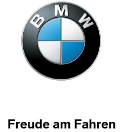 BMW Credit Cards