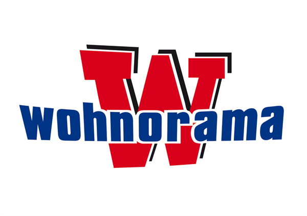 wohnorama.de