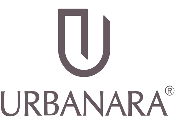 URBANARA.de