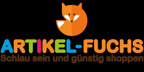 Artikel-Fuchs