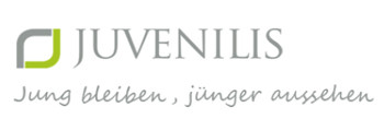 Juvenilis