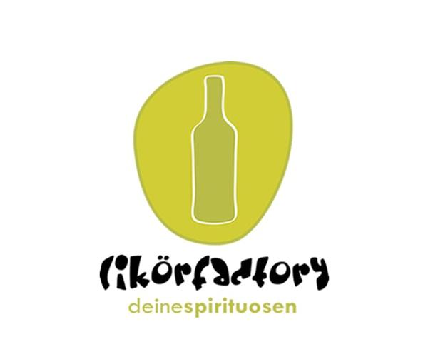 likörfactory