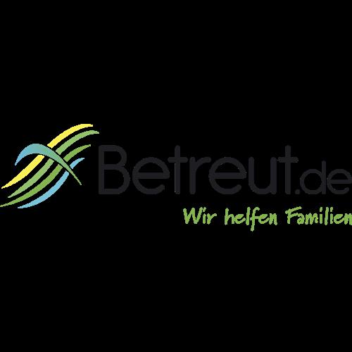 Betreut.de