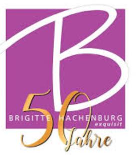 brigitte-hachenburg.de