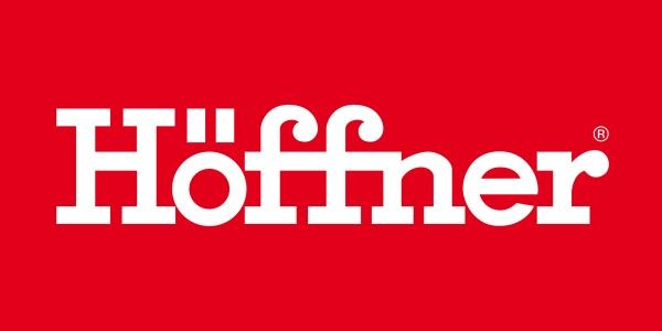Möbel Höffner Onlineshop