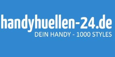 handyhuellen-24