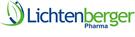 Lichtenberger-Pharma