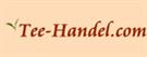 Tee-Handel