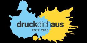 Druckdichaus.de