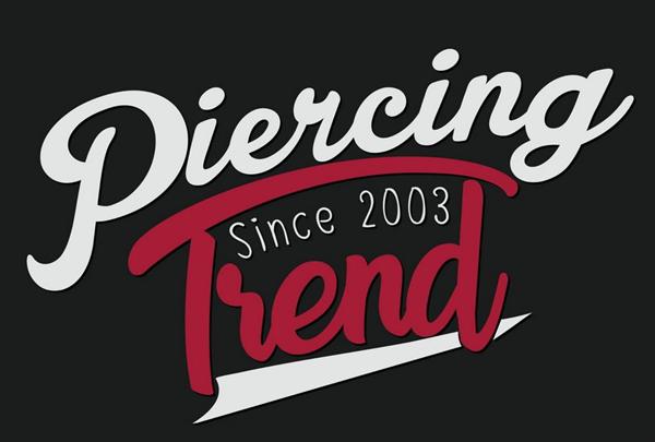 Piercing-Trend