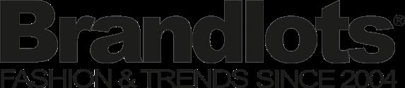 Brandlots Mode & Fashion