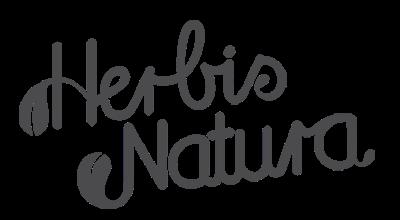 Herbis Natura