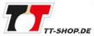 TT Shop