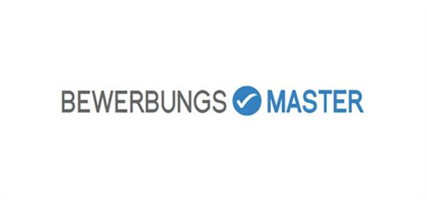 Bewerbungs-Master