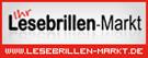 Lesebrillen-Markt.de