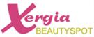 Xergia Beautyspot
