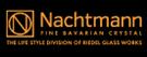 Nachtmann & Spiegelau Gläser Online-Shop