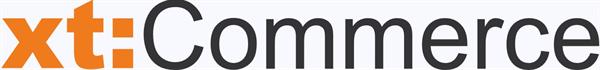 xt:Commerce Shopsoftware