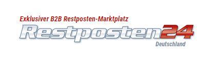 Restposten24