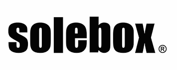 solebox Logo