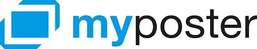 myposter