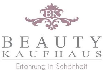 Beauty Kaufhaus