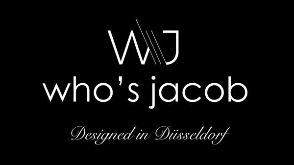 who's jacob