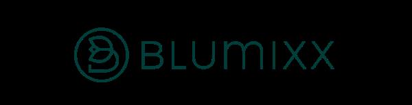 BLUMIXX