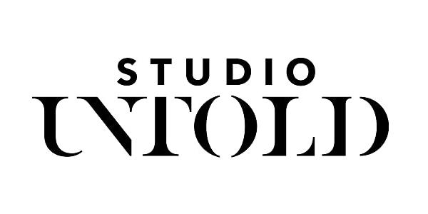 Studio Untold