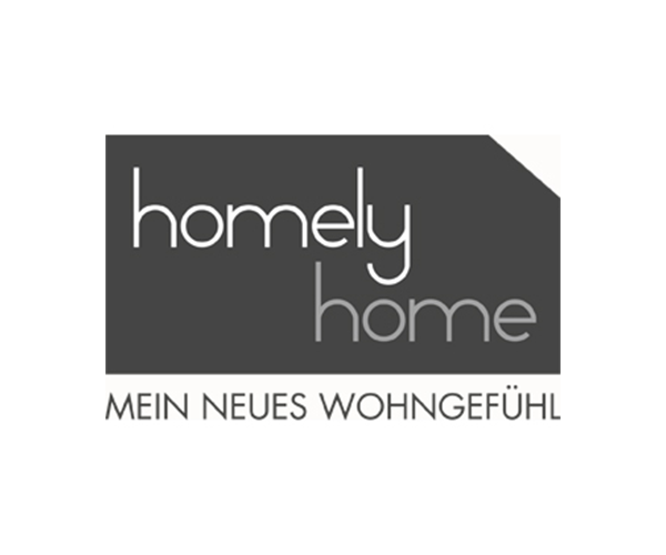 Homely Home