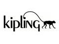 Kipling DE