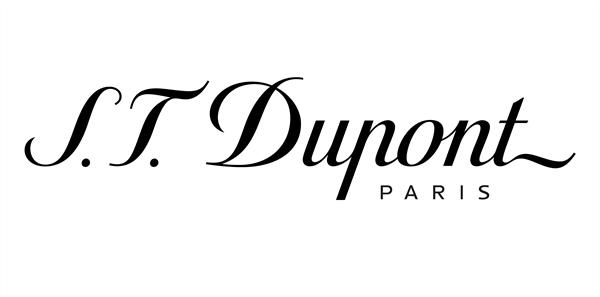 ST Dupont DE