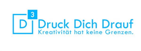 druckdichdrauf DE