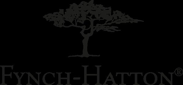 Fynch-Hatton DE