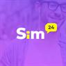 sim24 DE