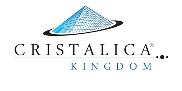 Cristalica