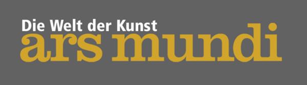 ars mundi - Welt der Kunst online