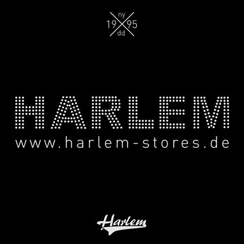 Harlem Stores
