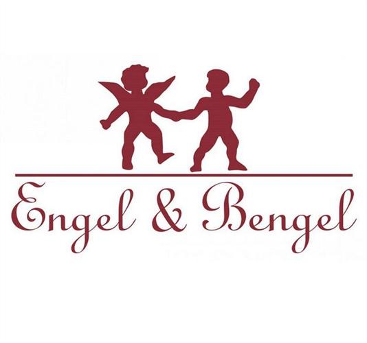 EngelundBengel