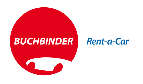 Buchbinder
