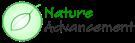 nature-advancement.com