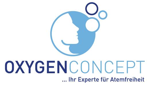 shop.oxygenconcept.de