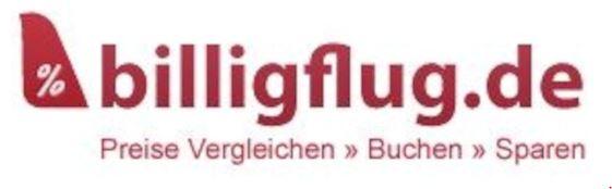 billigflug.de